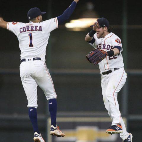 Houston Astros, datos, gratis, parley