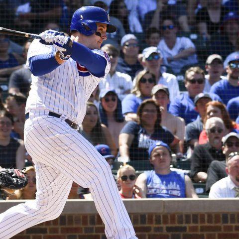 Chicago Cubs, parley, datos, gratis