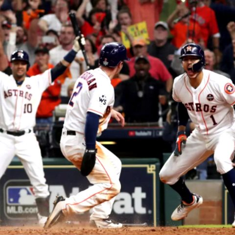 Houston astros , datos, parley, gratis