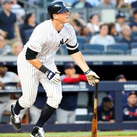 Yankees , datos, parley, gratis