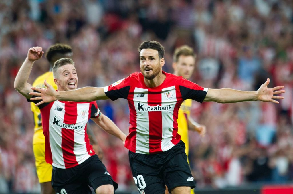 Parley Gratis Para Hoy Ath Bilbao Vs Real Sociedad 30