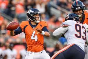 Denver Broncos, datos, parley, gratis