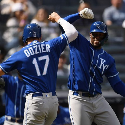 Kansas City Royals , datos, parley, gratis