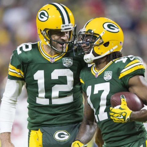 Packers, datos, parley, gratis