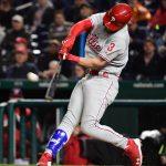 Philadelphia Phillies , datos, parley, gratis