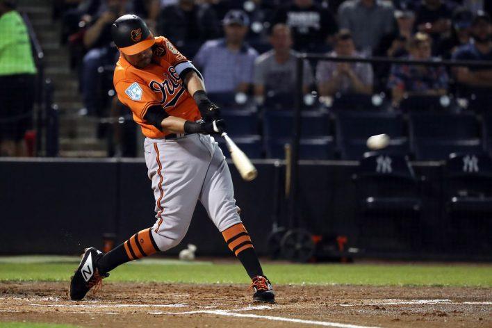 Orioles Baltimore , datos, parley, gratis